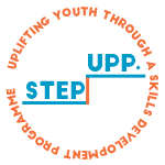 Step-Upp